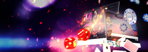 The Most Popular Live Casino Games
