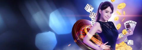 Lastest Best Promotion for Online Casino